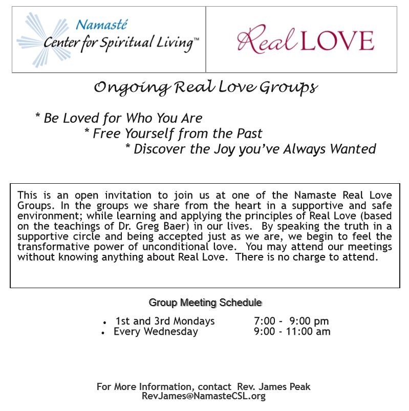 20115-06-Real-Love-Groups-Flyer
